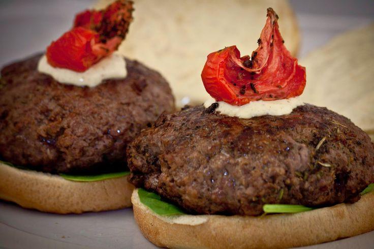 Healthy Ground Bison Recipes  Best 25 Ground bison recipes healthy ideas on Pinterest
