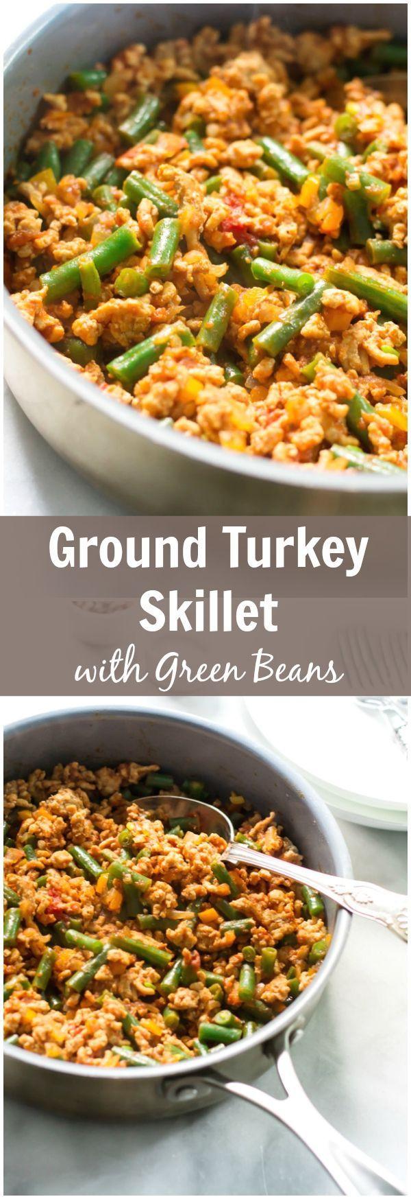 Healthy Ground Chicken Recipes  Best 25 Ground chicken recipes ideas on Pinterest