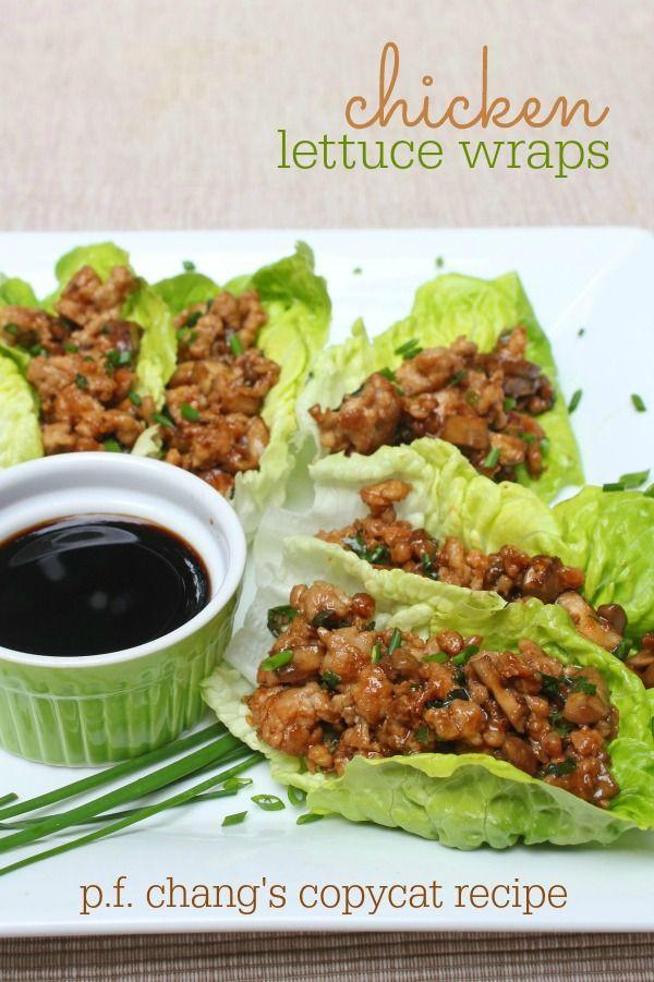 Healthy Ground Chicken Recipes  Best 25 Healthy ground chicken recipes ideas on Pinterest