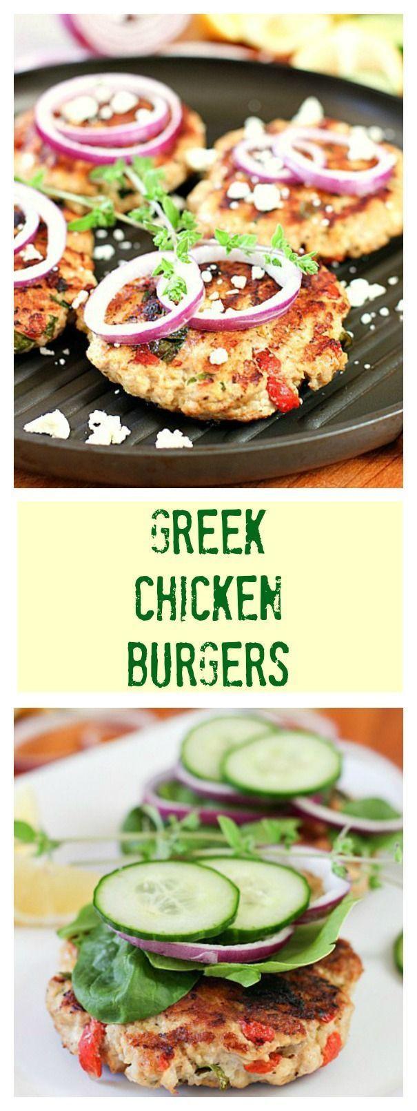Healthy Ground Chicken Recipes  Best 20 Healthy Ground Chicken Recipes ideas on Pinterest