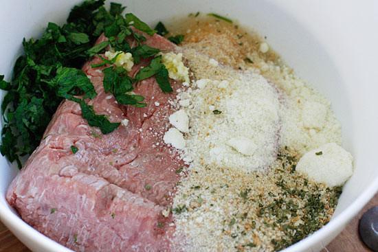 Healthy Ground Turkey Crock Pot Recipes  ground turkey recipes slow cooker