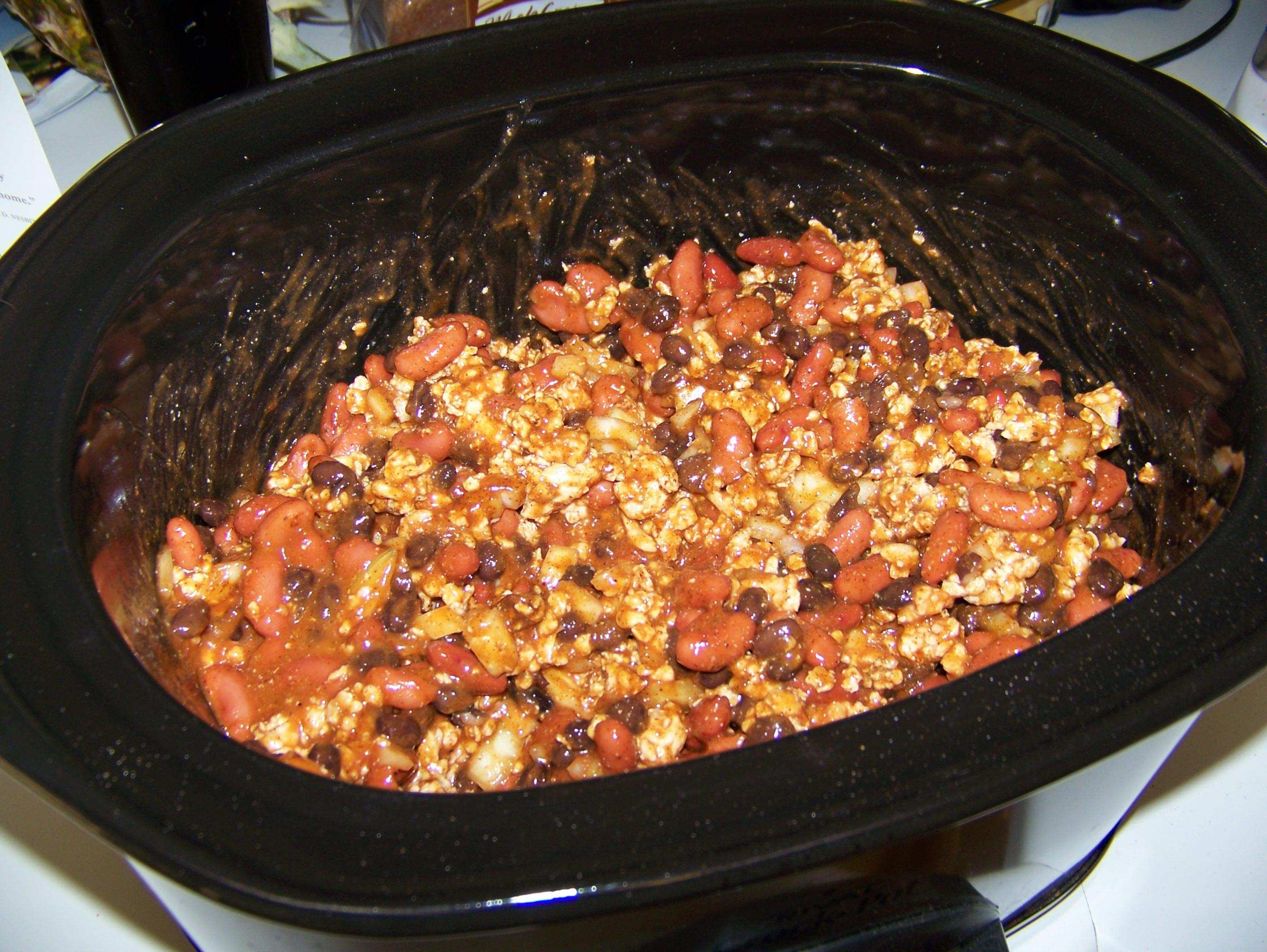 Healthy Ground Turkey Crock Pot Recipes  Crock Pot Recipes Chicken Beef with Ground Beef Easy