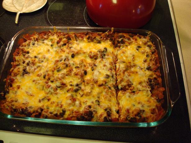Healthy Ground Turkey Enchiladas  Healthy Mexican Food