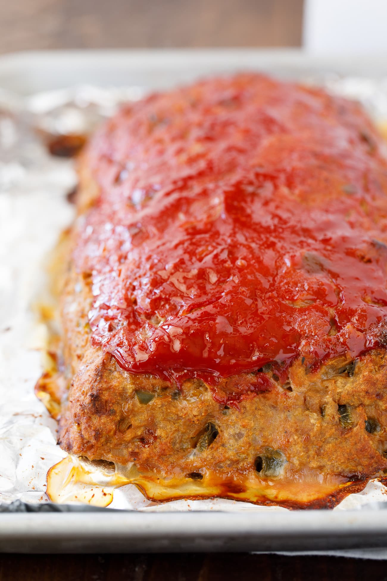 Healthy Ground Turkey Meatloaf  Ground Turkey Meatloaf Recipe The Best Easy Healthy