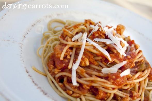 Healthy Ground Turkey Pasta Recipes top 20 Healthy Ground Turkey Spaghetti Recipe