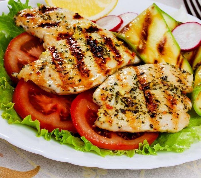 Healthy Heart Recipes  Healthy Heart Healthy Recipes