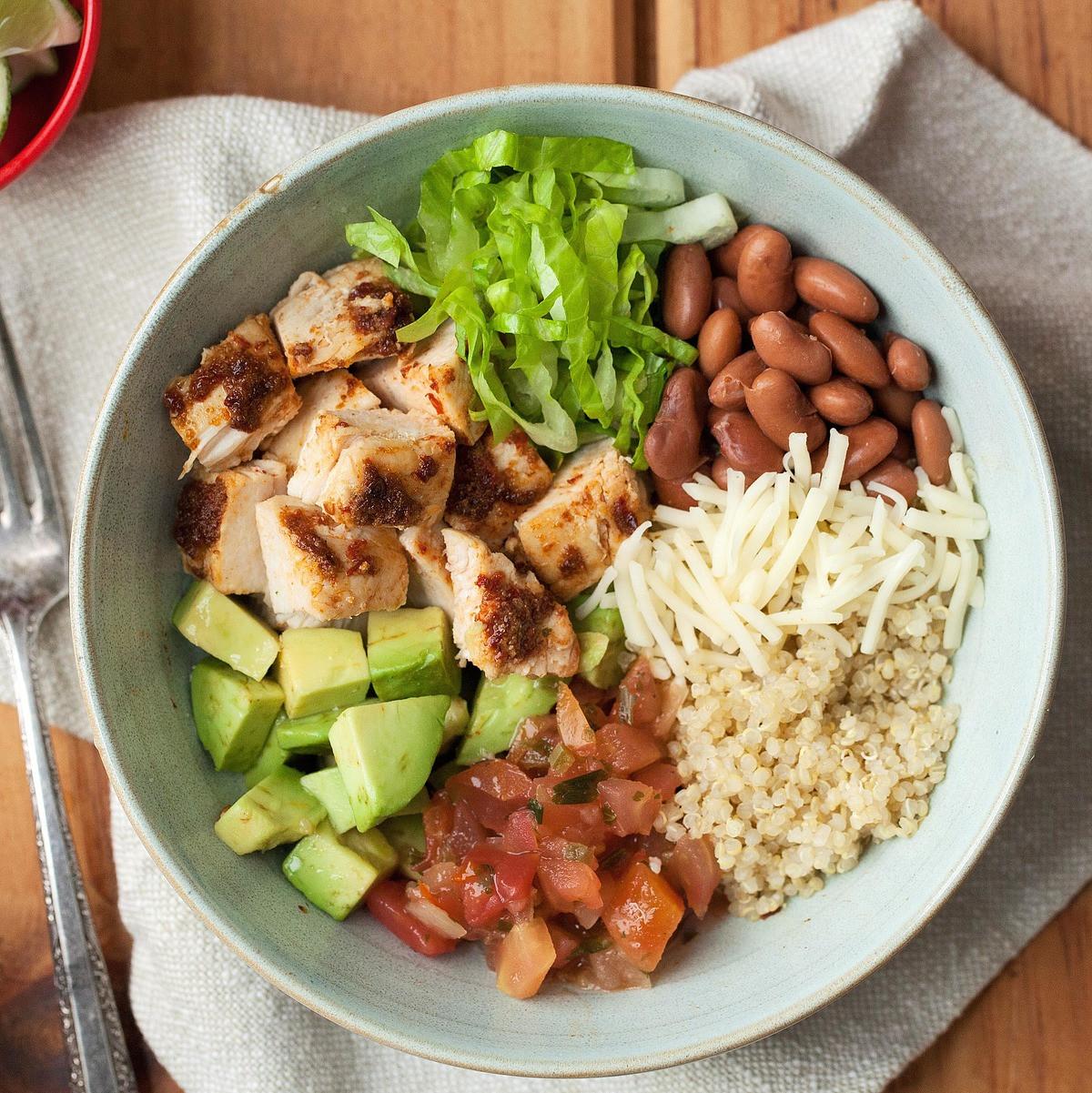 Healthy Heart Recipes  Heart Healthy Recipes