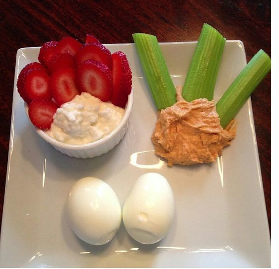 Healthy High Carb Snacks  Low carb Snacks and Healthy snacks on Pinterest