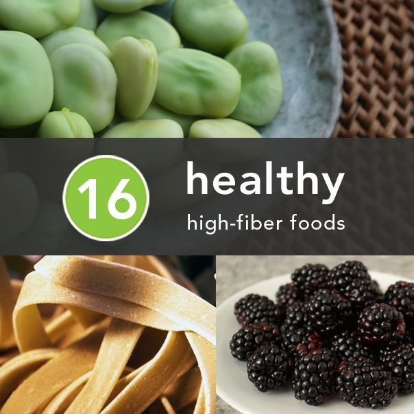 Healthy High Snacks  83 best images about FIBER rich FOODS on Pinterest