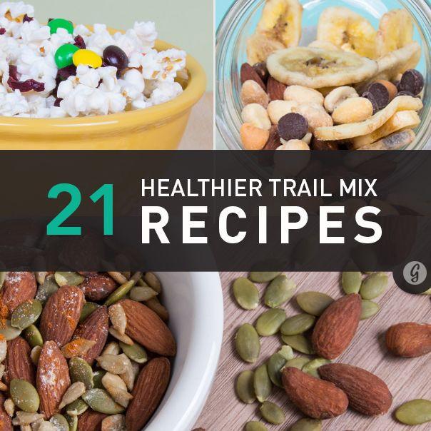 Healthy Hiking Snacks  51 best Healthy Hiking Snacks images on Pinterest