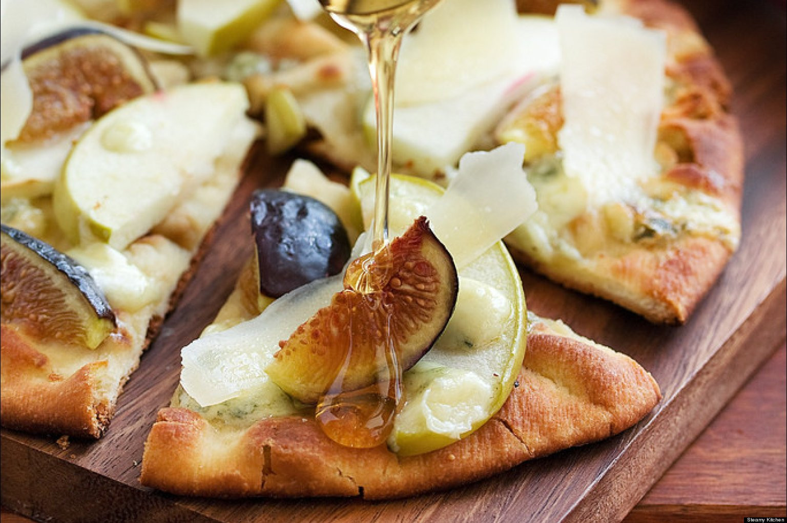 Healthy Holiday Appetizers  Healthy Appetizer Recipes For Holiday Entertaining PHOTOS