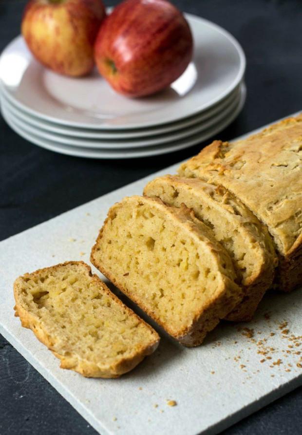 Healthy Homemade Bread  17 Healthy Homemade Bread Recipes Style Motivation