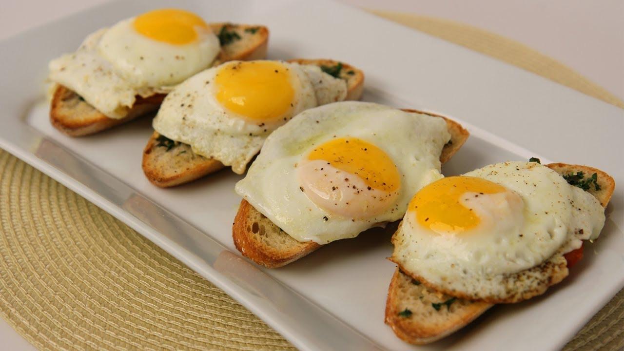 Healthy Homemade Breakfast  Homemade Breakfast Recipes 10 Glenda