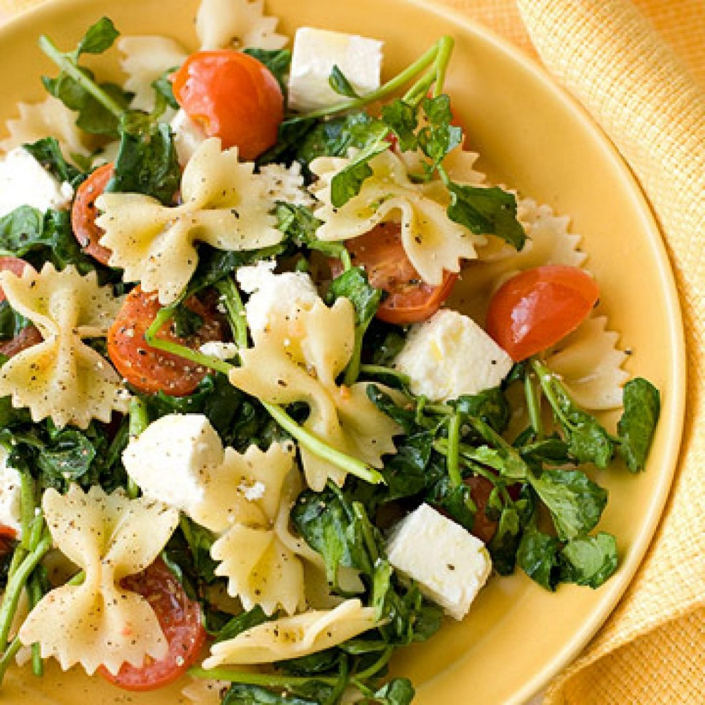 Healthy Homemade Dinners  Yummy and Healthy Dinner Recipes to Try in Your Kitchen
