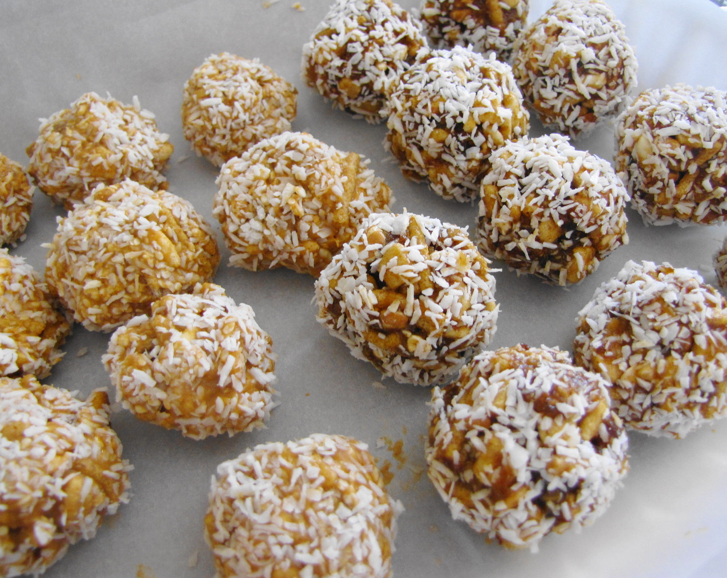 Healthy Homemade Snacks  Healthy Snacks for Kids for Work for School for Weight