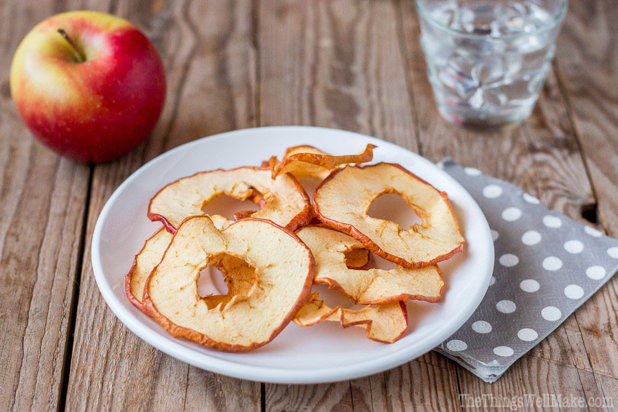 Healthy Homemade Snacks For Kids  10 Homemade Healthy After School Snacks for Kids Oh