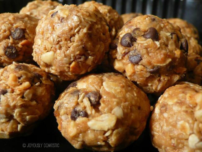 Healthy Homemade Snacks For Kids  Healthy Summer Snacks for Kids