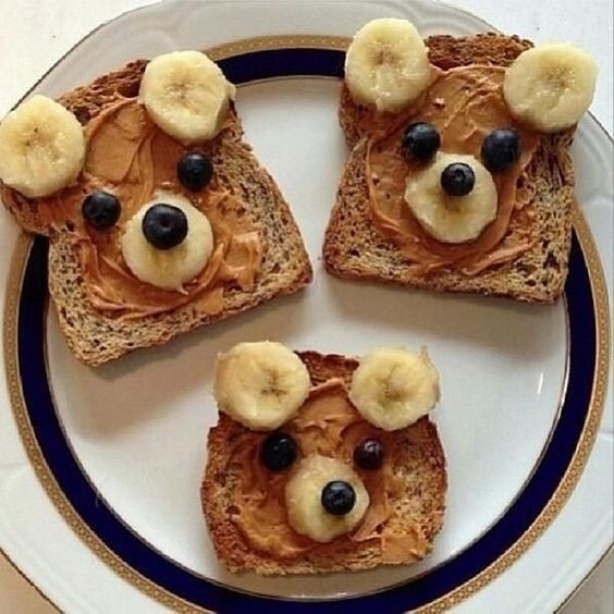 Healthy Homemade Snacks For Toddlers  19 Healthy Snack Ideas Kids WILL Eat Healthy Snacks for