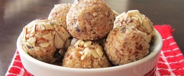 Healthy Homemade Snacks Recipes  Healthy Homemade Snacks 3 Easy Recipes That Kids Can Make