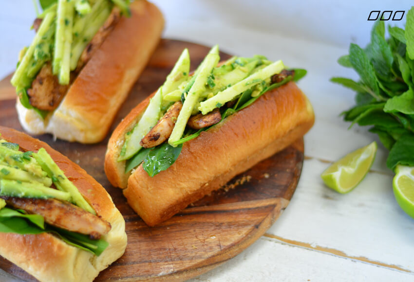 Healthy Hot Dogs  4th of July Healthy Hot Dogs Move Nourish Believe