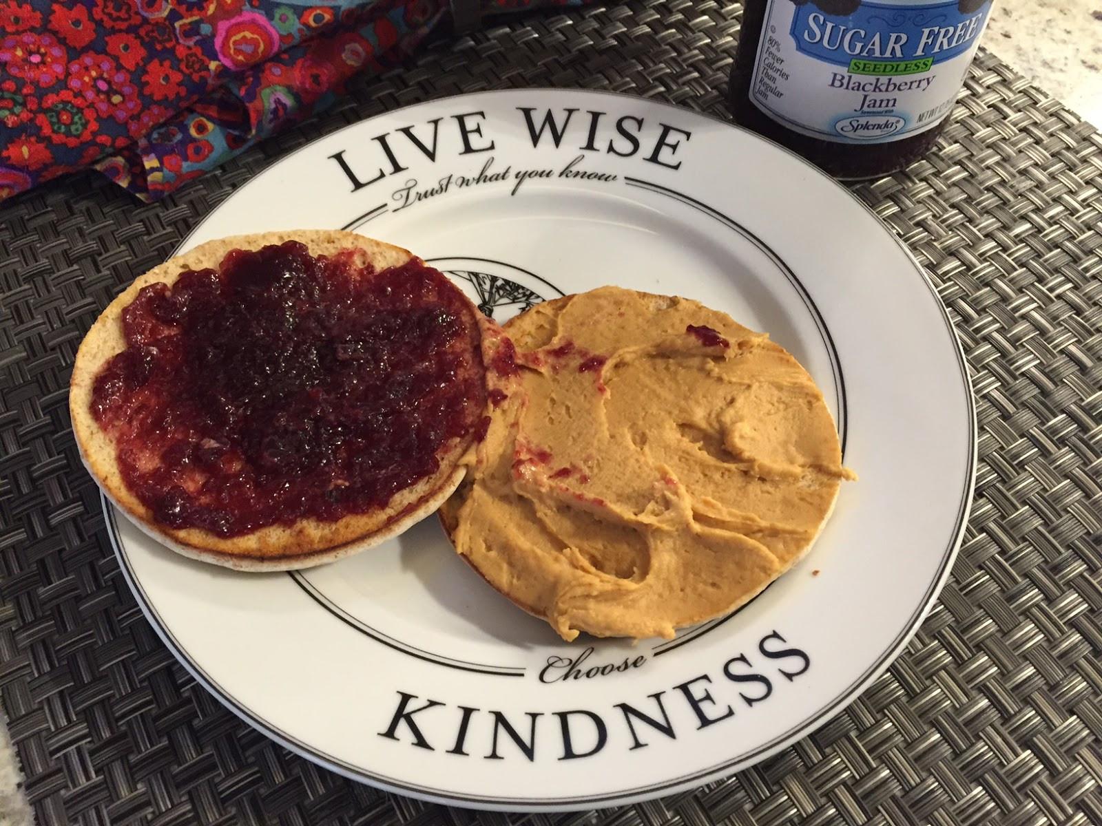 Healthy Hot Snacks  Livliga Live Vibrant Blog Healthy Hot Snacks to Warm