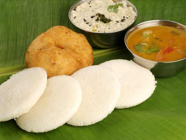 Healthy Indian Breakfast  Healthy Indian Breakfast Ideas Boldsky