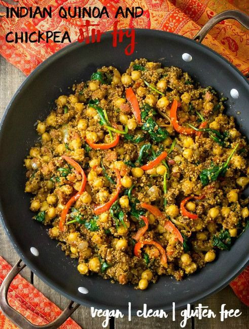 Healthy Indian Food Recipes  100 Indian Ve arian Recipes on Pinterest