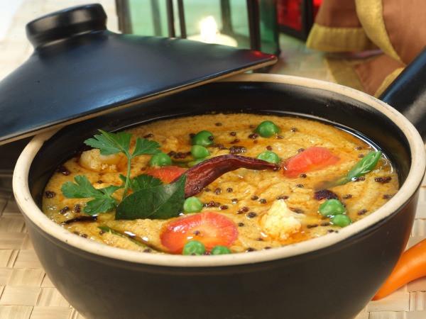 Healthy Indian Food Recipes  Recent Recipes Bali Indian CuisineBali Indian Cuisine