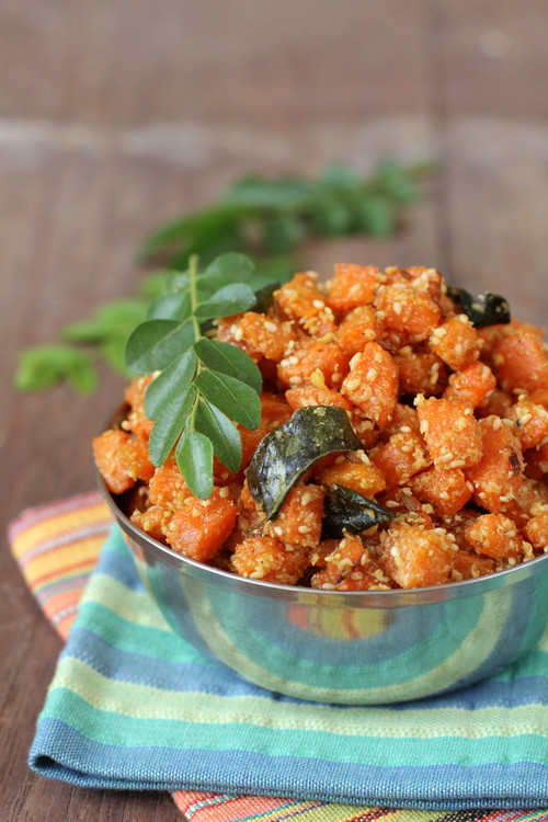 Healthy Indian Food Recipes Vegetarian 20 Of the Best Ideas for Carrot Fry Ve Arian Indian Recipes Healthy Carrot Dish