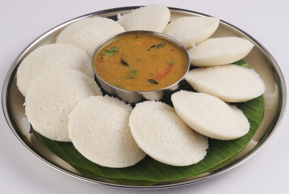 Healthy Indian Recipes  South Indian Food Recipes Learn a Few Healthy Indian Dishes