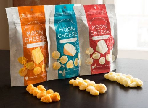 Healthy Individual Snacks  The Best Healthy Snacks on Amazon To Order In Bulk