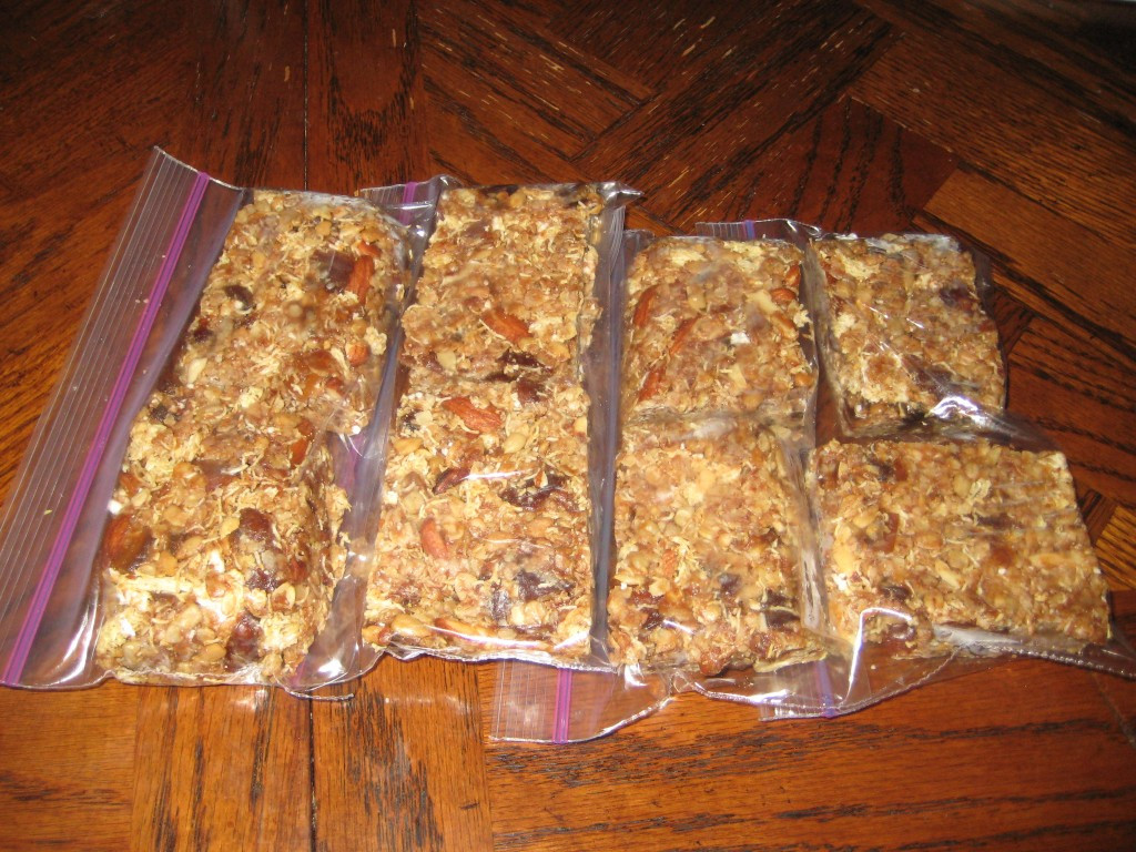 Healthy Inexpensive Snacks  Healthy and Cheap Snacks for the Road Bud For Health