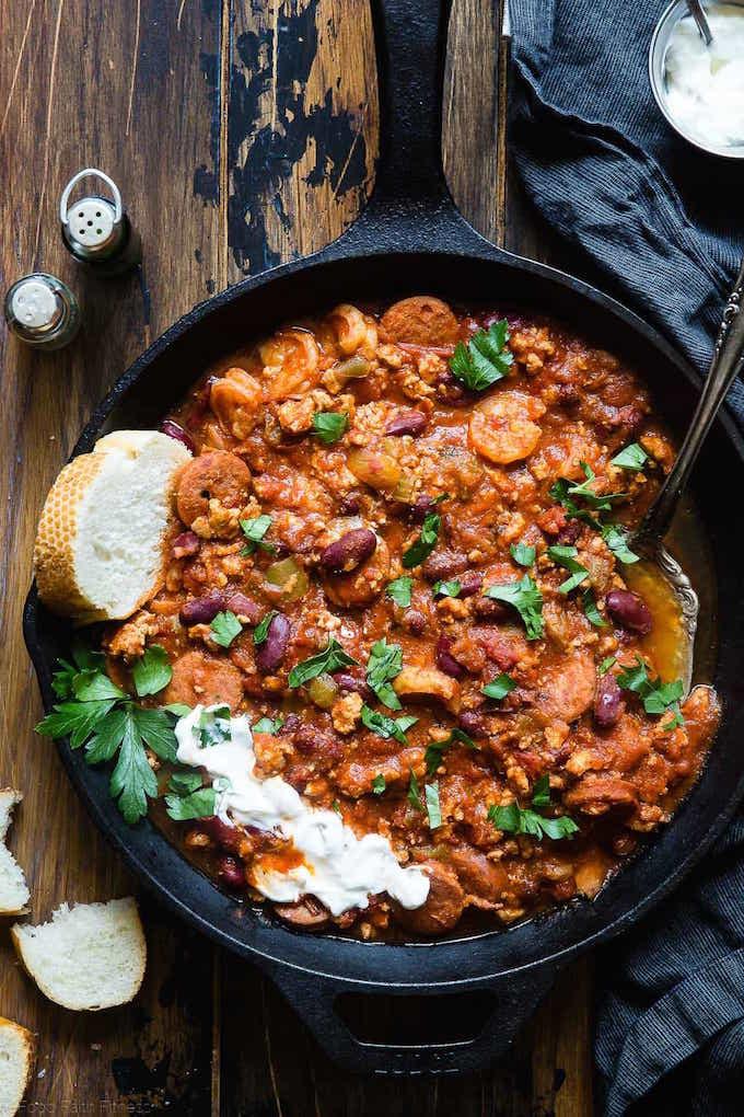 Healthy Instant Pot Recipes  Healthy Instant Pot Dinner Recipes