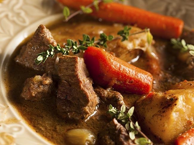 Healthy Irish Recipes  Great delicious Irish recipes you can't resist