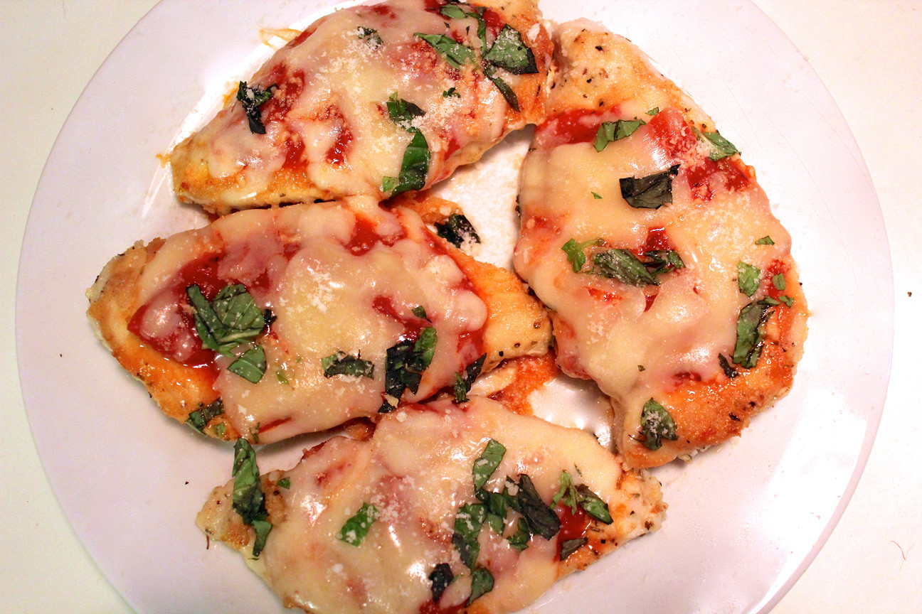 Healthy Italian Recipes  Healthy Italian Recipes At Home Memphis & Mid South Magazine