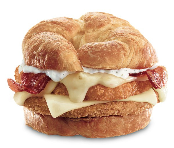 Healthy Jack In The Box Breakfast  FAST FOOD NEWS Jack in the Box Chick n Tater Melt and