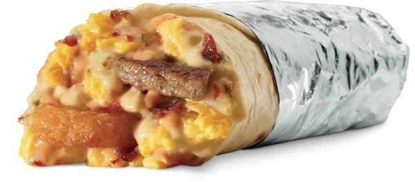 Healthy Jack In The Box Breakfast  hipinion • View topic Jack in the Box UNLEASHES