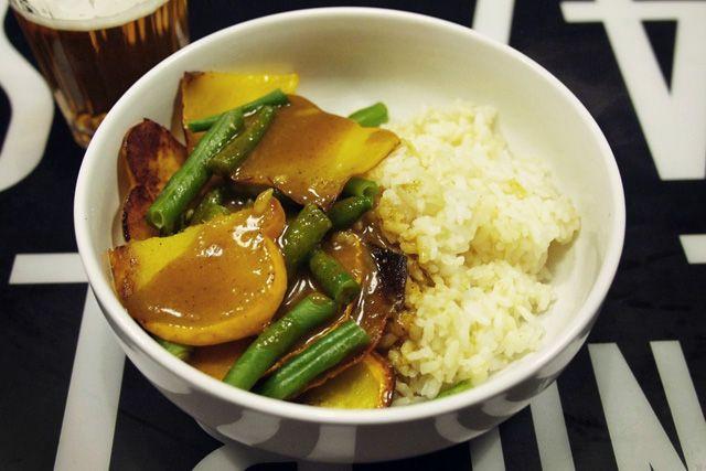 Healthy Japanese Recipes  Healthy Food Healthy Japanese Food Recipes