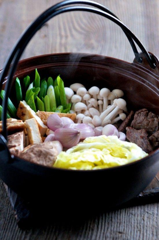 Healthy Japanese Recipes  Best 25 Hot pot ideas on Pinterest