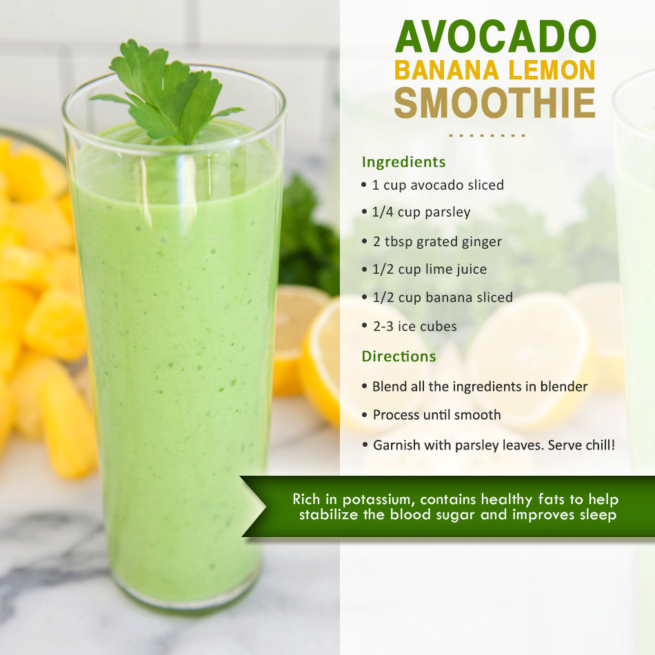 Healthy Juice Recipes  How to Prepare Fruits & Ve ables Healthy Juices with