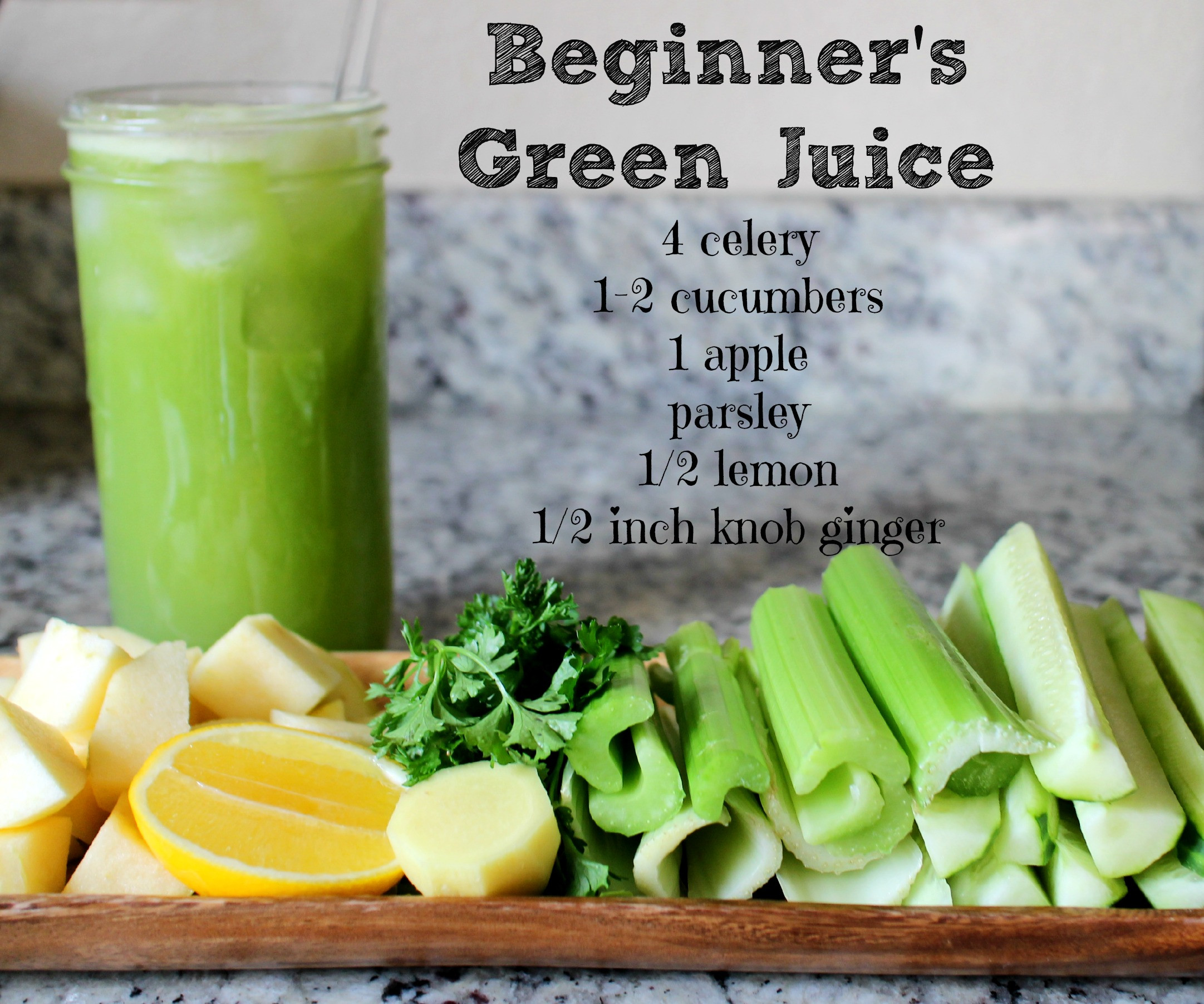 Healthy Juice Recipes  FREE Juicing Guide for Beginners Ultimate Guide