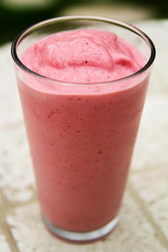 Healthy Juice Smoothies  Juice Plus