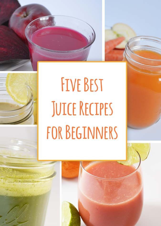 Healthy Juice Smoothies  88 best images about Juicing on Pinterest