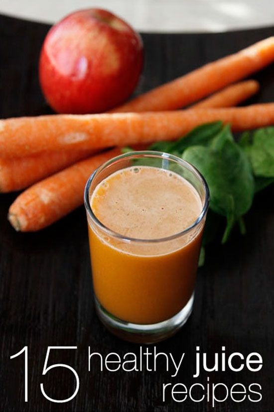Healthy Juice Smoothies  18 best images about Juices and smoothies on Pinterest