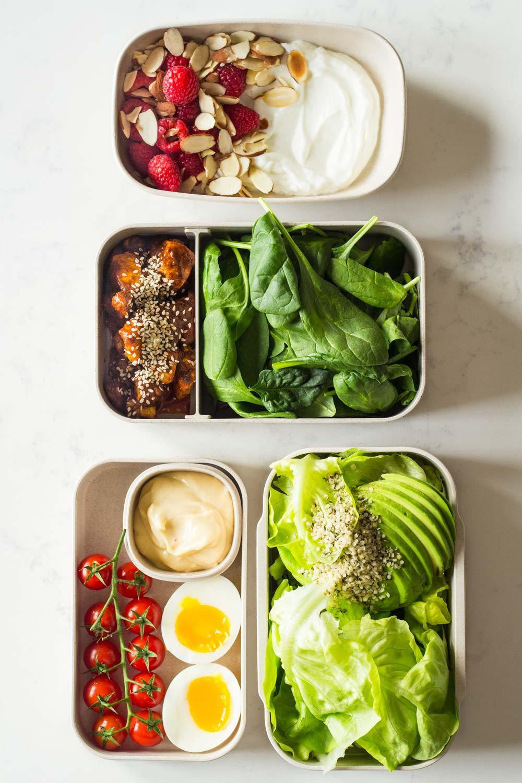 Healthy Keto Breakfast  Keto Diet Plan Including Keto Recipes Green Healthy Cooking