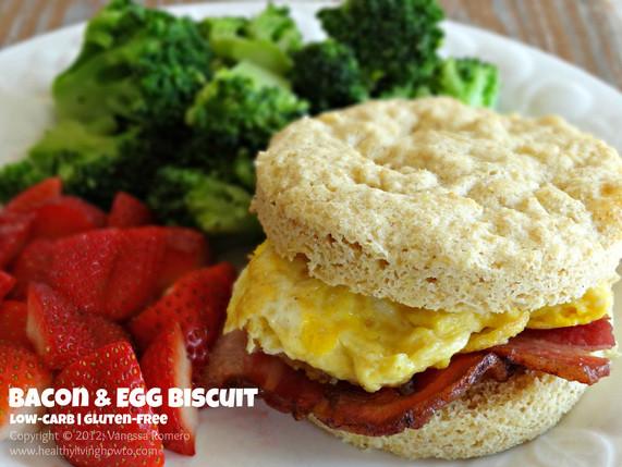 Healthy Keto Breakfast  25 Dairy Free Ketogenic Recipes