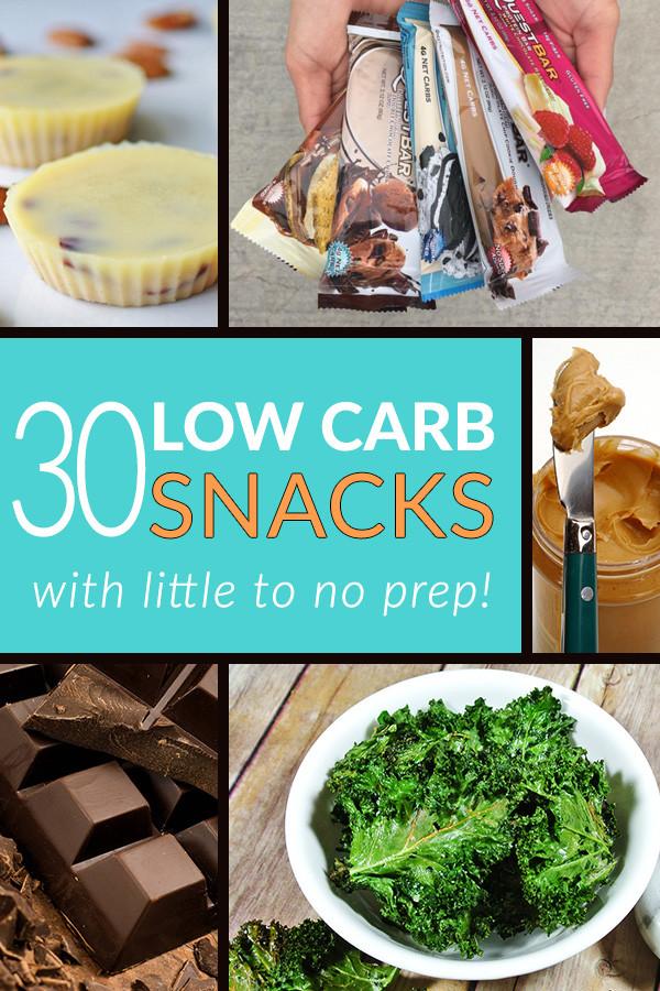 Healthy Keto Snacks  30 Low Carb Snacks Keto Snacks to Enjoy