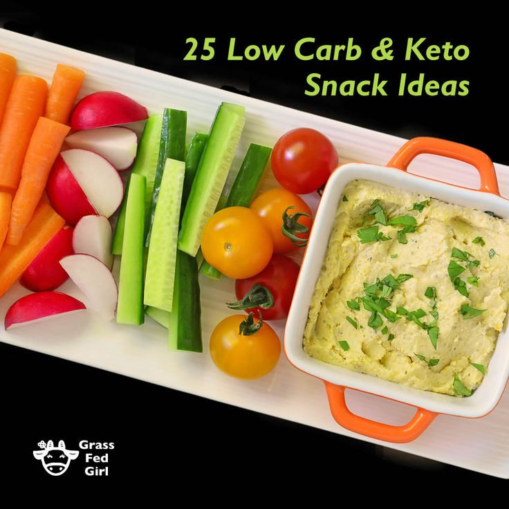 Healthy Keto Snacks  294 best images about Appetizers & Snacks on Pinterest