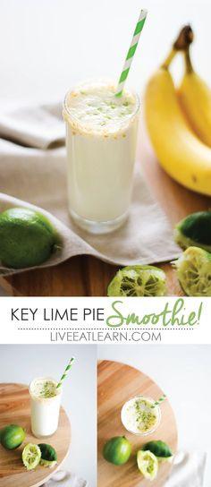 Healthy Key Lime Pie Greek Yogurt  Best Key Lime Yogurt Recipe on Pinterest