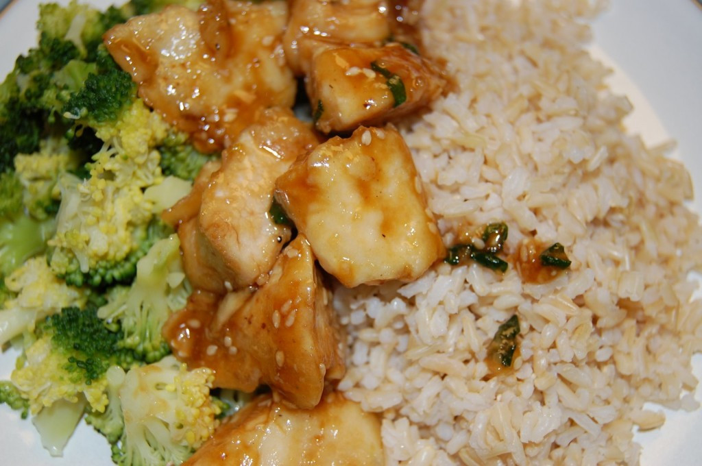 Healthy Kid Friendly Chicken Recipes  Healthy Kid Friendly Meals for the Whole Family